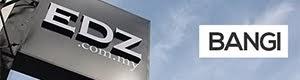 EDZ Bangi