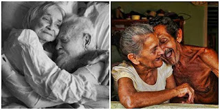 kakek-nenek-cinta-sejati