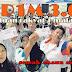 BR1M 3.0 Sudah Masuk Akaun Hari Ini