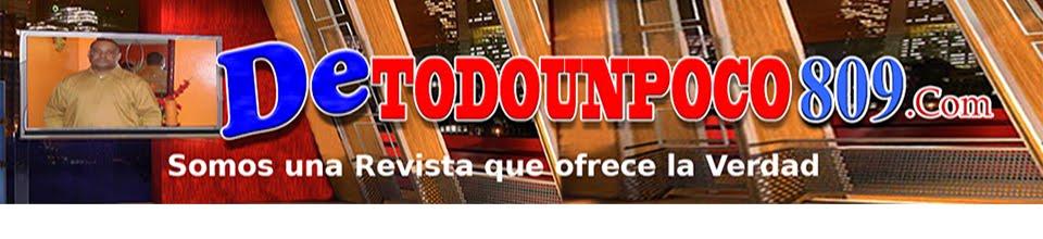 detodounpoco809.com