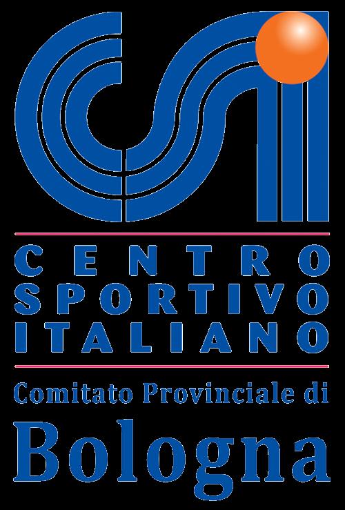 CSI Comitato Provinciale Bologna