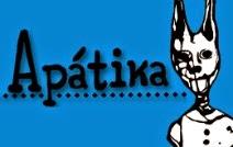 http://www.apatika.com.br/