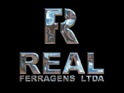 Real Ferragens - Tudo para marcenaria!