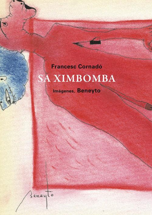 Sa Ximbomba