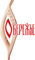 Oberezhe