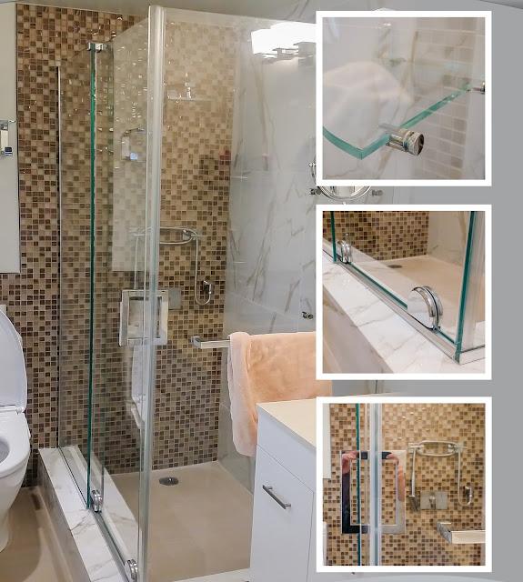 http://www.artlookglass.com/2015/04/essence-shower-door.html