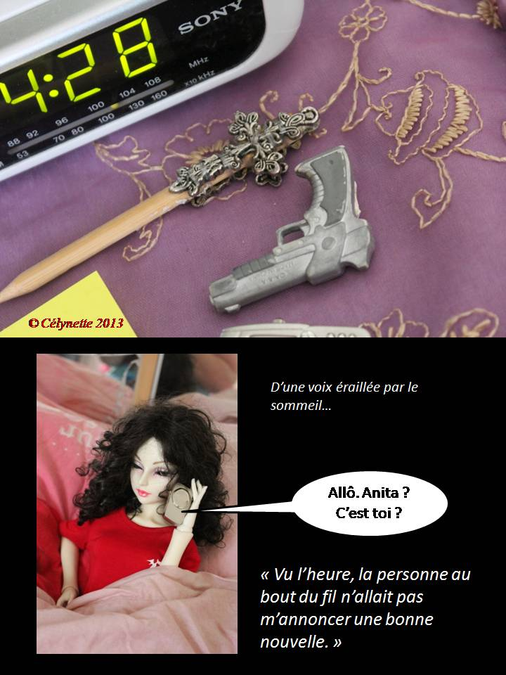 AB Story, Cirque:T24 ep7 p 51/E8 p 52/+E9 p 52 - Page 4 Diapositive5
