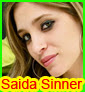 Saida Sinner