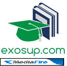 exosup.com