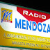 Mendoza FM Duri Streaming