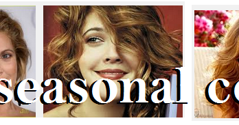 expressing your truth blog: Celebrities