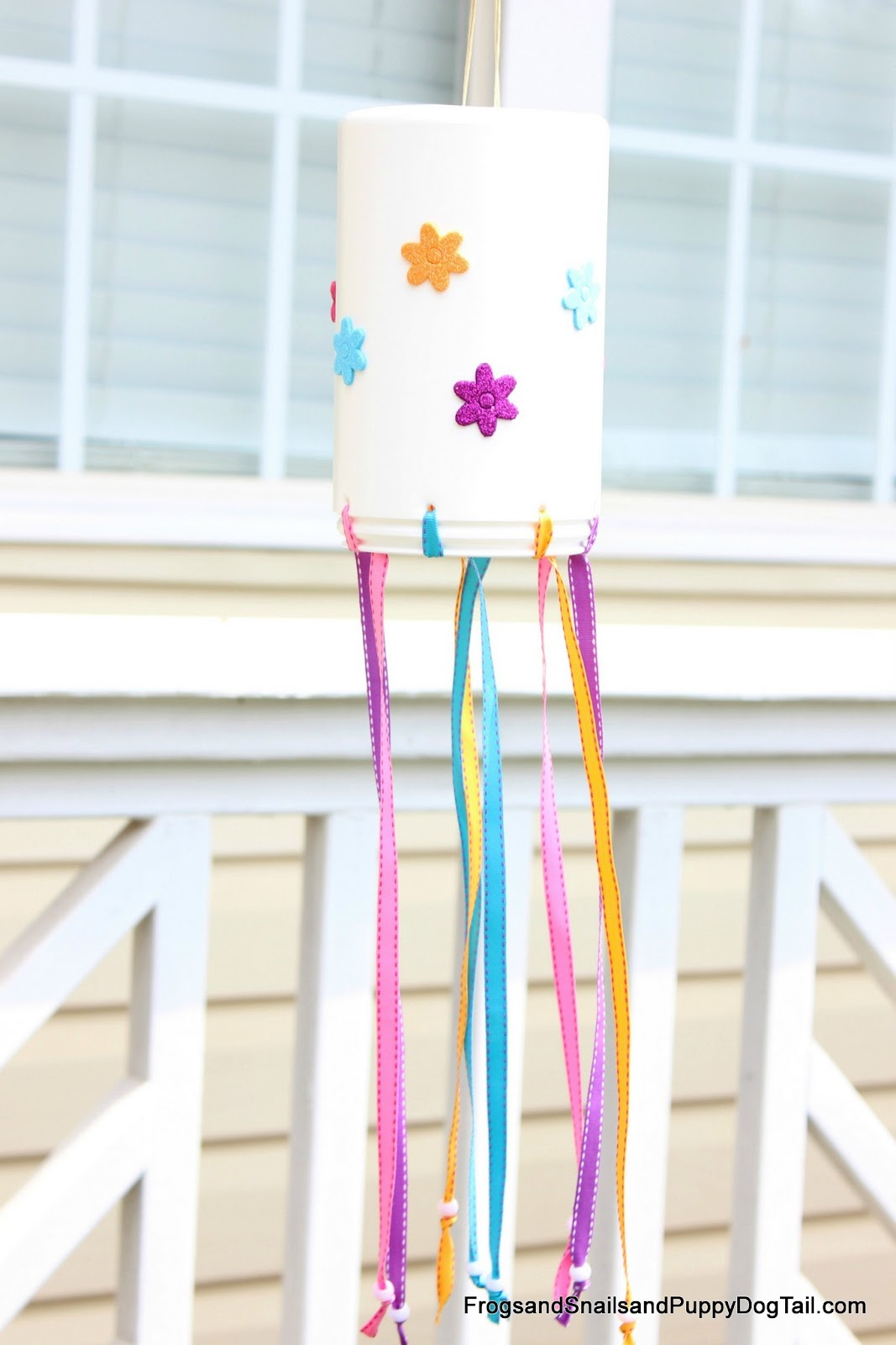 wind chime for kids to make fspdt