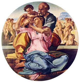 http://1.bp.blogspot.com/-B2mTJTbvDzo/UI8fEIGA5OI/AAAAAAAABLM/WNQHmvN4LAM/s320/Michelangelo_Tondo_Doni.jpg