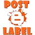Cara Menambah dan Menghapus Label Posting