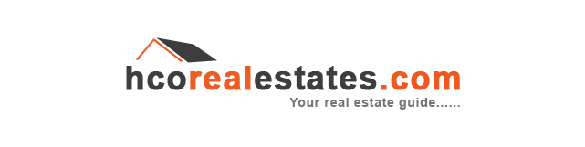Real Estate Property Gurgaon, Delhi NCR,Real Estate India