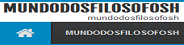 http://mundodosfilosofosh.blogspot.com.br