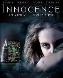 مشاهدة فيلم Innocence 2014 اون لاين بجودة HD