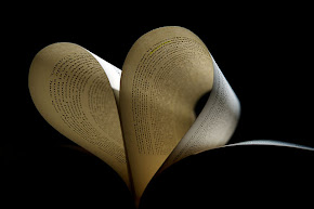 Amor Literário