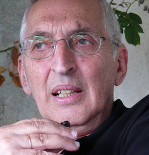 ΑΡΙΣΤΕΡΟ ΡΙΖΟΣΠΑΣΤΙΚΟ ΜΕΤΩΠΟ  ΤΩΡΑ