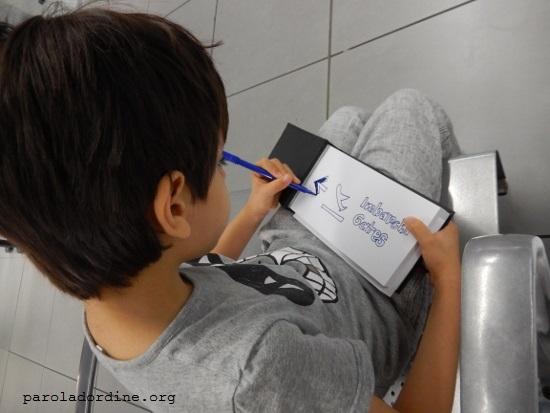 paroladordine-socialmente-viaggi-bambinispeciali
