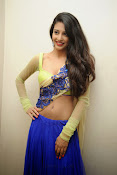 Dhaksha Hot photos at Ak Rao Pk Rao Audio launch-thumbnail-13