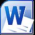 Kwaadaardig Word-document in PDF-bestand verstopt