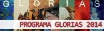 Guia Glorias 2014