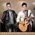 CD Kleo Dibah e Rafael - Só uma história 2015