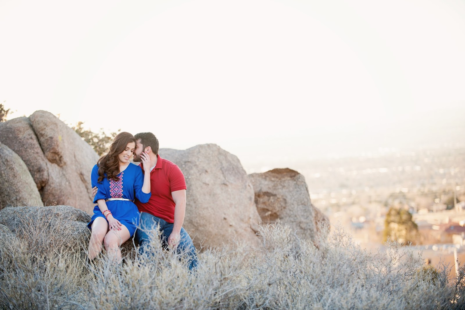 albuquerque wedding photographer, maura jane photography, new mexico true, new mexico engagement, desert engagement pictures, sandia foothills, sandia engagement session, engagement ideas in albuquerque, albuquerque engagement photography, wedding photographers in new mexico