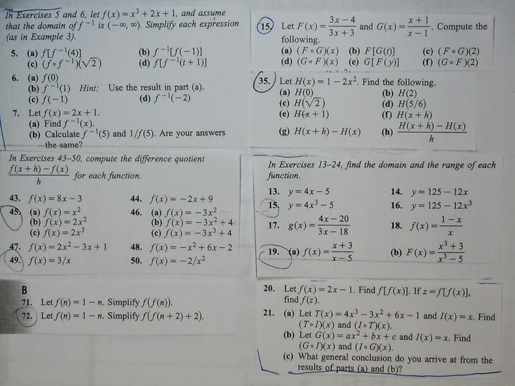 precal homework help can anyone recommend a good resume writing hotmath explains math textbook homework problems step by step math answers for algebra geometry and calculus