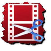 شرح محرر فيديو Youtube Video Editor