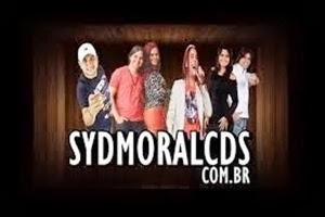 SYD MORAL CD´S