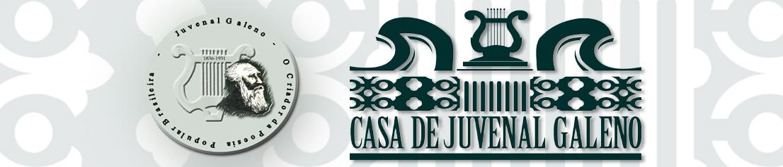 Casa de Juvenal Galeno