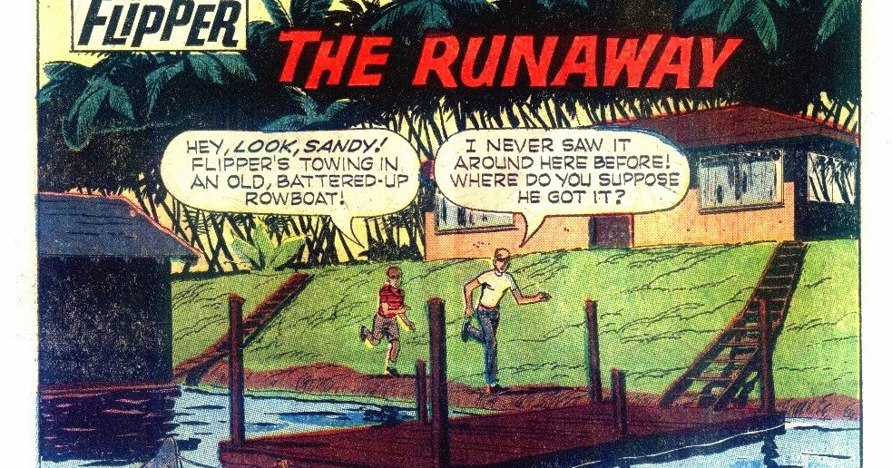 on the short story runaway Short story about a woman who runs away from her husband, comes back and stays with him even though he may have killed her pet goat no one showed up for.