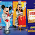 Disney Live Festival Musical de Mickey en Arequipa - Entradas (04 al 08 diciembre)