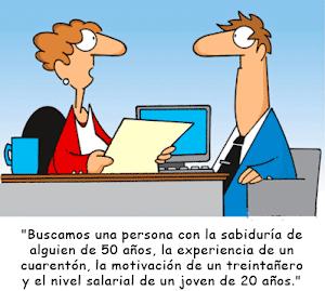 factor clave marketing servicio: