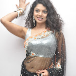 SWATHI VARMA HOT SAREE PICTURES AT DEAL AUDIO FUNCTION