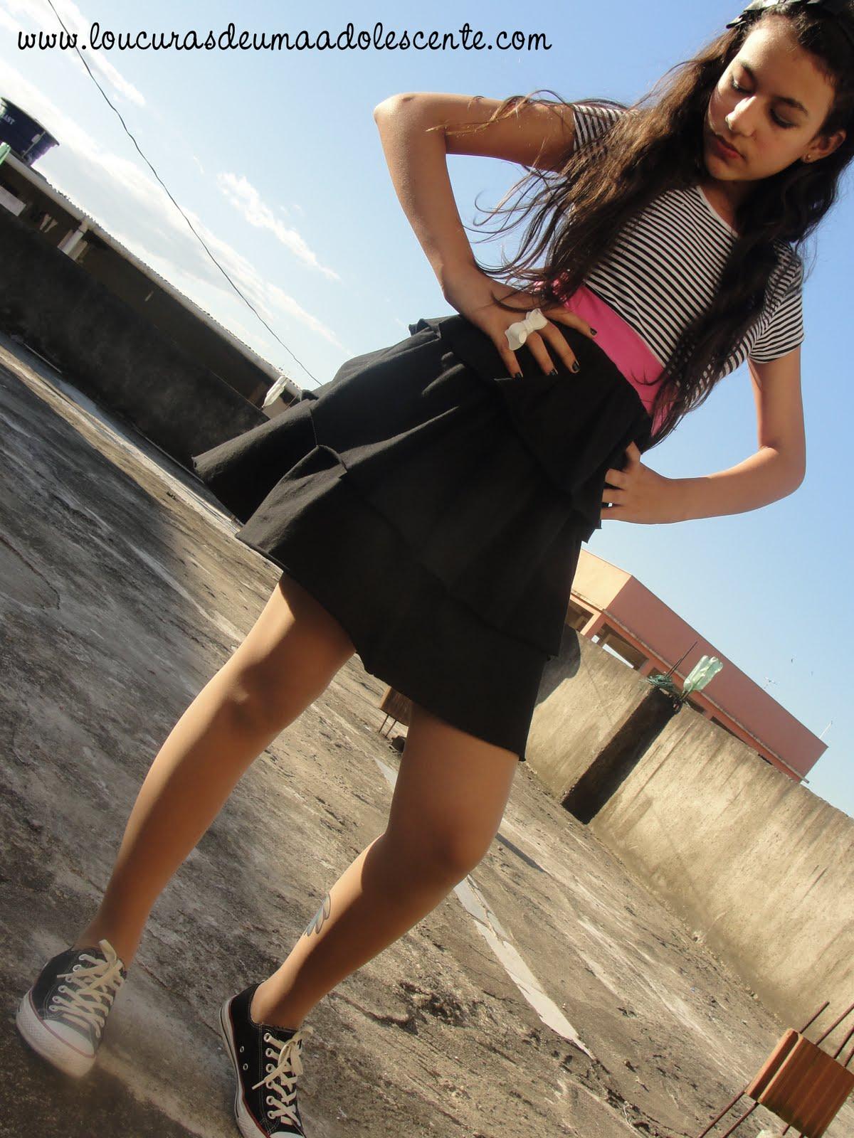 http://1.bp.blogspot.com/-B37ZEOR2tYw/TiDeO9nrmEI/AAAAAAAABxs/XwrZdMD39ZI/s1600/look1.JPG