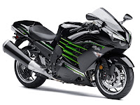 2013 Kawasaki Ninja ZX-14R ABS Special Edition Motorcycle Photos 2 | motorcycle-photos.blogspot.com