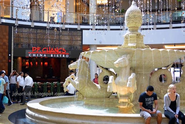 PF-Chang's-Dubai-Mall-Menu-Review