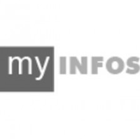 MyInfoSafe 2.2 – Organize and Protect your Personal Information