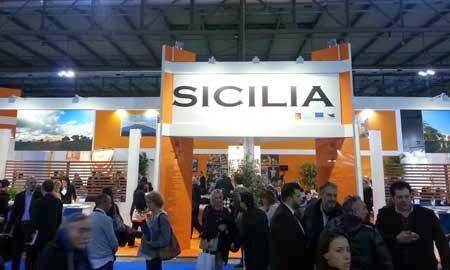 LA SICILIA AL BIT 2014