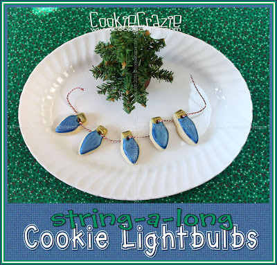 http://www.cookiecrazie.com/2013/12/string-long-christmas-cookie-light.html