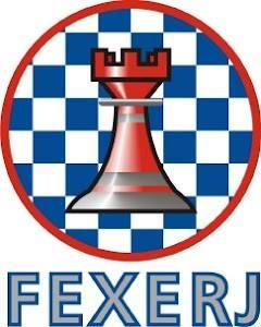 Federação de Xadrez do Rio de Janeiro