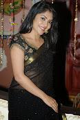 Kamalini mukerjee glam pics-thumbnail-19