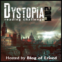 2014 Dystopia Reading Challenge