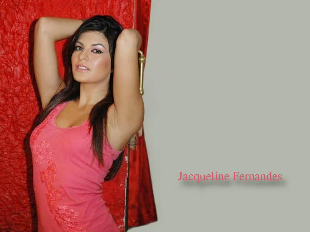 http://1.bp.blogspot.com/-B3HffFfdqqQ/TWdVqBL_I-I/AAAAAAAAI5w/Y_iZoD4kLbM/s1600/Jacqueline+Fernandes+Hottest+Pictures+Gallery-7.jpg
