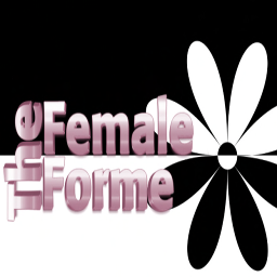 The Female Forme