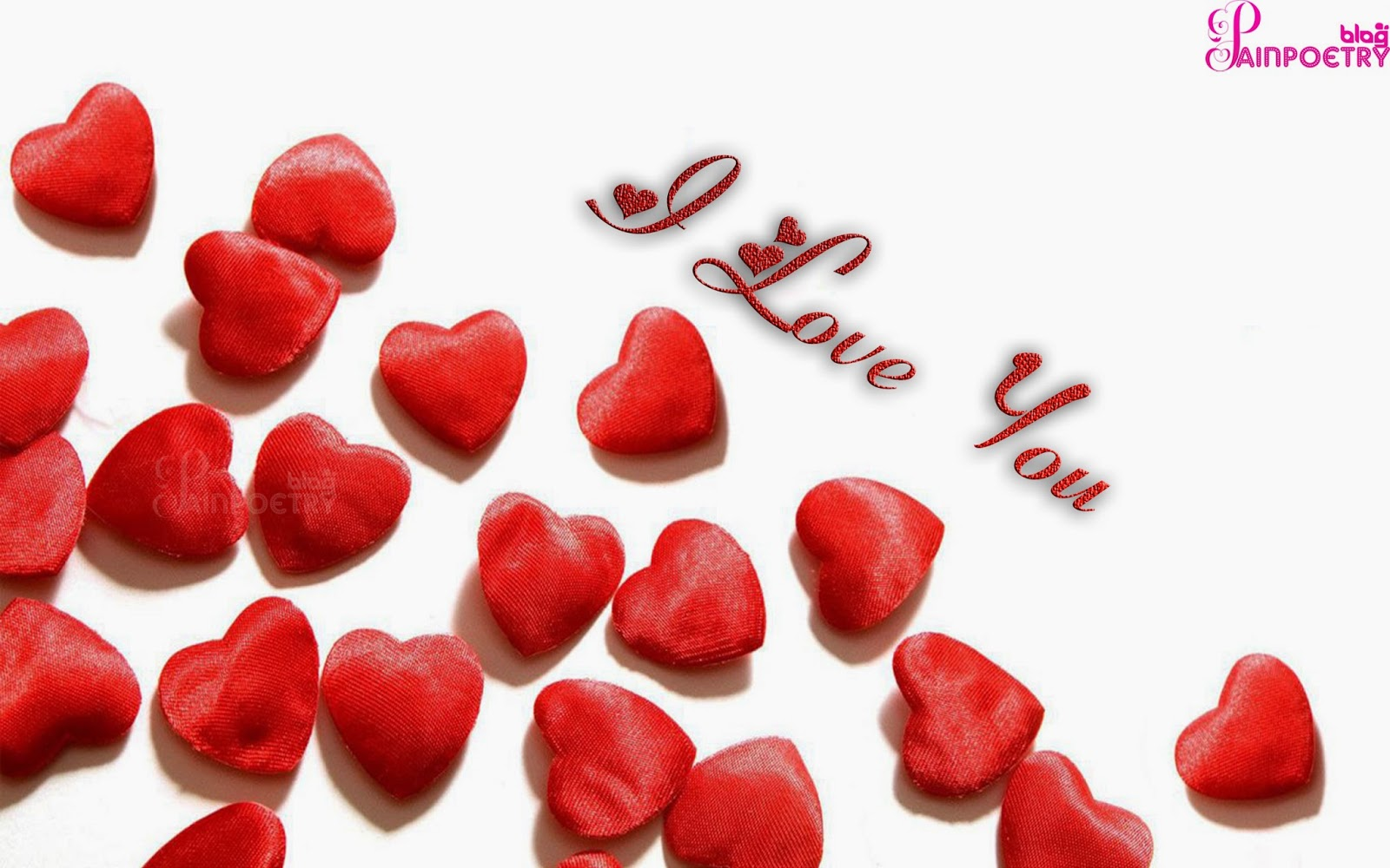 Love-Wishes-Image-Wallpaper-With-A-Lot-Of-Heart-HD