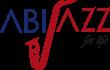 ABIJAZZ
